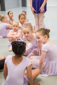 For Wellington Dance and Performing Arts Academy. Photo credit: Stephen A'Court.  COPYRIGHT ©Stephen A'Court